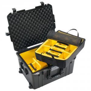 1607 AIR Case