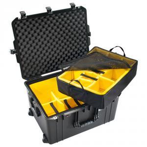 1637 AIR Case