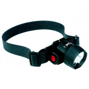 page-peli-2620-headsup-light