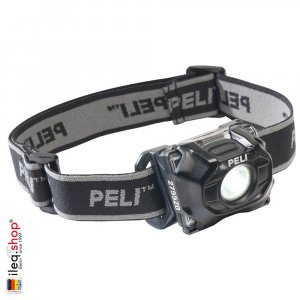 page-peli-2755z0-led-headlight-atex-zone-0