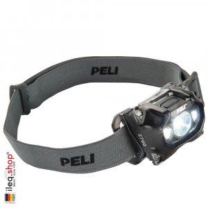 page-peli-2760-led-headlight