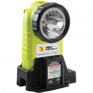 3765Z0 LED Rechargeable Zone 0