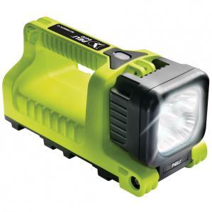 9410L LED Latern