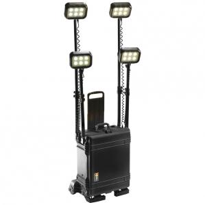 9470RS LED Remote Area Lighting System