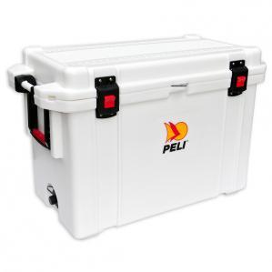 Peli ProGear 95Q-MC Elite Cooler