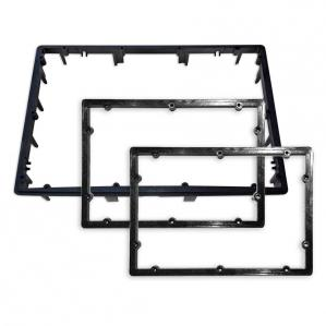 Peli Cases Panelframes