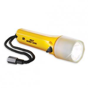 Peli Nemo Dive Lights Series