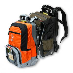 Peli ProGear BackPacks