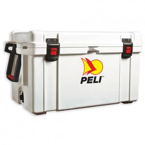 Peli ProGear Elite Cooler