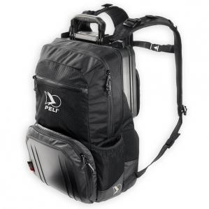 Peli ProGear S140 Sport Elite Tablet Backpack