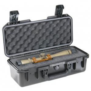 iM2306 Storm Case Spare Parts