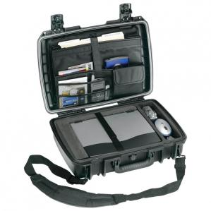iM2370 Storm Case Accessories