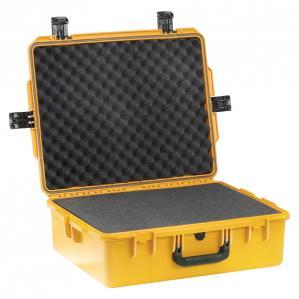 iM2700 Storm Cases Spare Parts