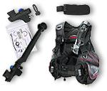 page-aqualung-seaquest-tarierjacket-ersatzteile-150x128.jpg