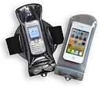 page-aquapac-telefone-150x128.jpg