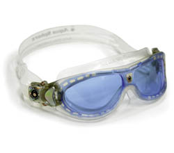 page-aquasphere-schwimmbrille-seal-kid-250x220px.jpg