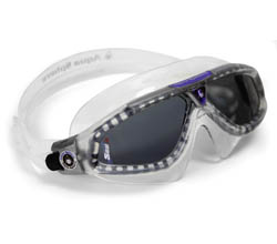 page-aquasphere-schwimmbrille-seal-xp-250x220px.jpg
