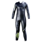 page-aquasphere-triathlon-schwimmanzug-rage-2012-150x150px.jpg
