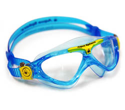 page-aquasphere-vista-junior-schwimmbrille-250x220px.jpg