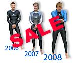 page-schwimmanzug-sale-150x128.jpg