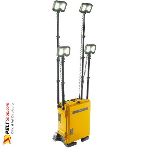 peli-094700-0012-245e-9470m-led-remote-area-ligthing-system-yellow-1