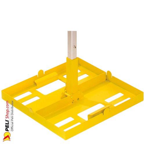 peli-096000-3050-000-base-for-9600-modular-led-light-1