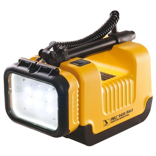 peli-9430c-rals-yellow-1.jpg