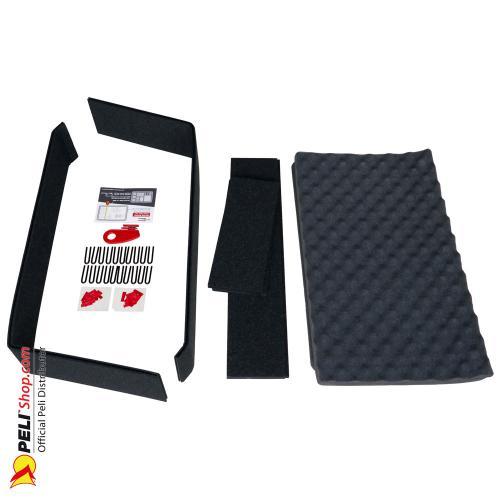 peli-015550-5050-110e-1555tp-air-case-trekpak-divider-1