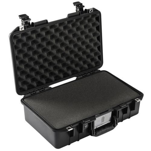 peli-014850-0000-110e-1485-air-case-black-with-foam-1