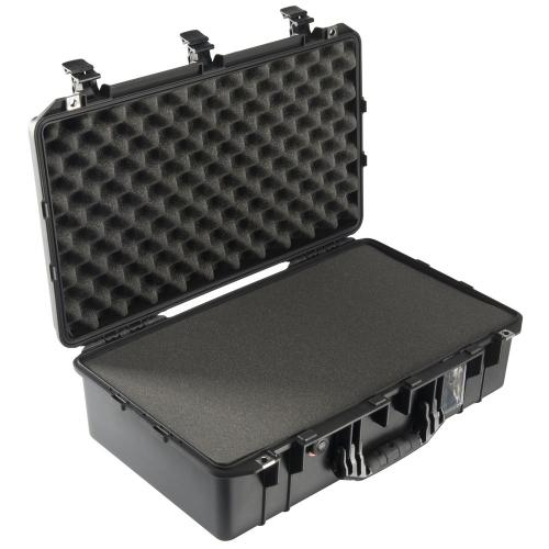 peli-015550-0000-110e-1555-air-case-black-with-foam-1