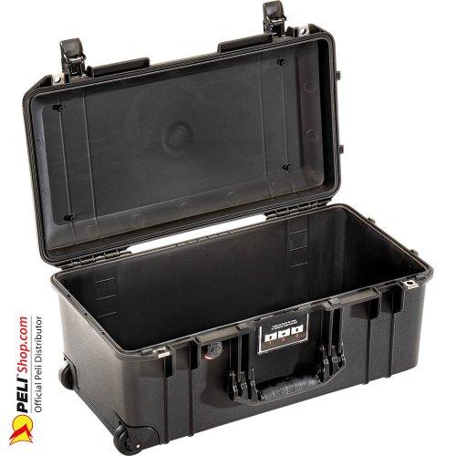 peli-015560-0010-110e-1556-air-case-black-2