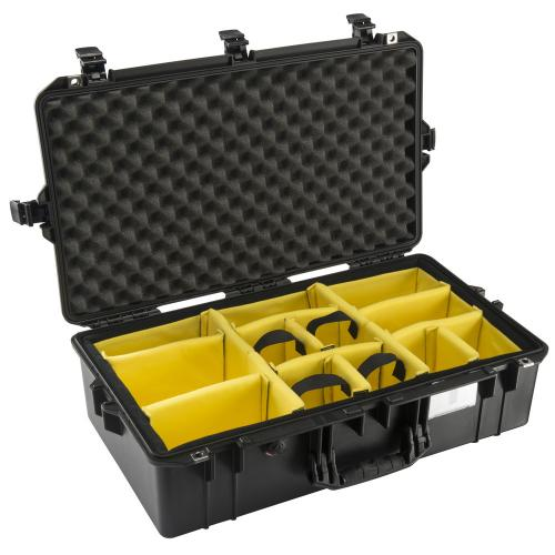 peli-016050-0040-110e-1605-air-case-black-with-padded-divider-1