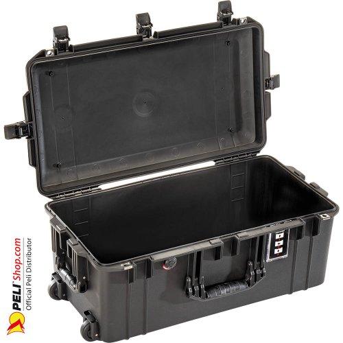 peli-016060-0010-110e-1606-air-case-black-2