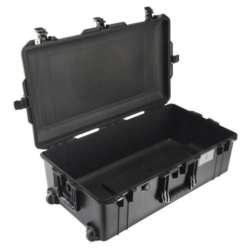 peli-016150-0010-110e-1615-air-case-black-empty-1