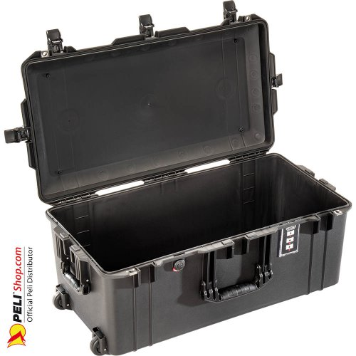 peli-016260-0010-110e-1626-air-case-black-2