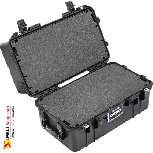 peli-1465-air-case-black-1