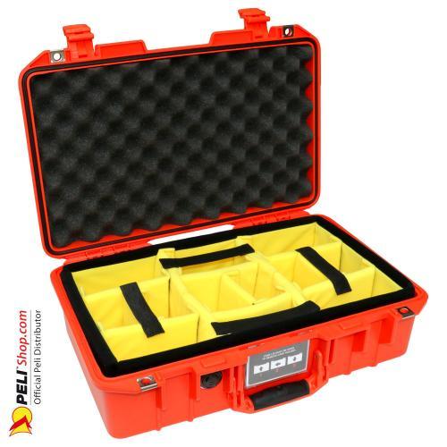 peli-1485-air-case-orange-5