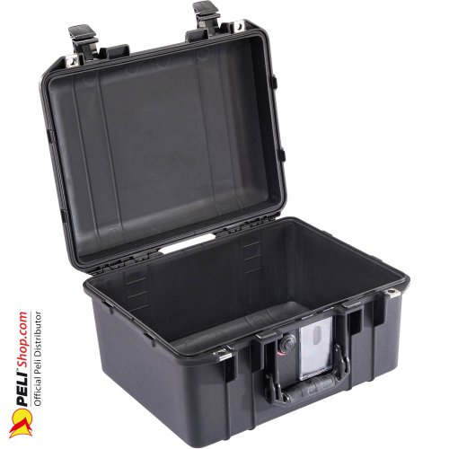 peli-1507-air-case-black-2