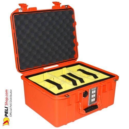 peli-1507-air-case-orange-5