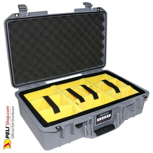 peli-1525-air-case-silver-5