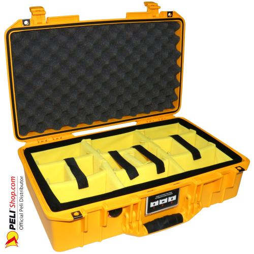 peli-1525-air-case-yellow-5