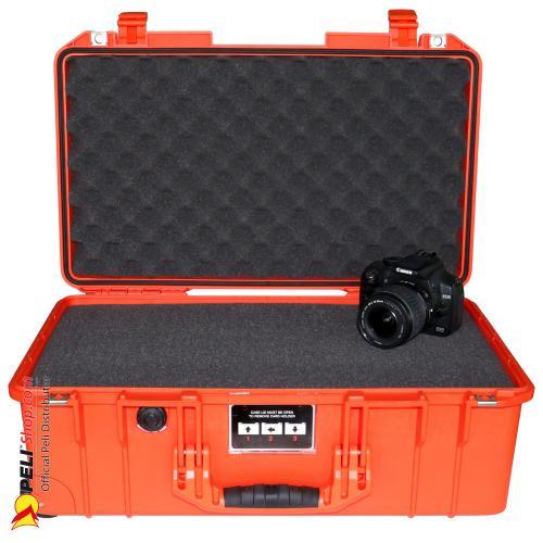 peli-1535-air-case-orange-1