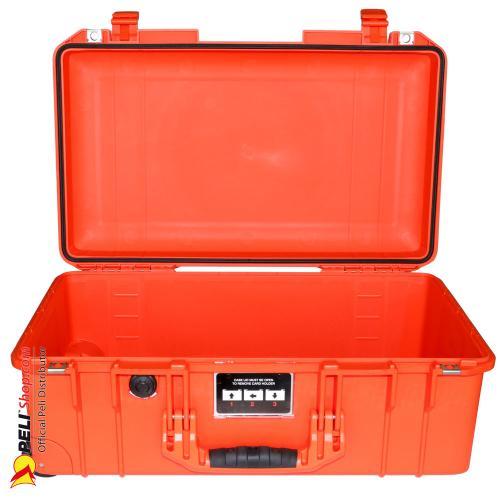 peli-1535-air-case-orange-2