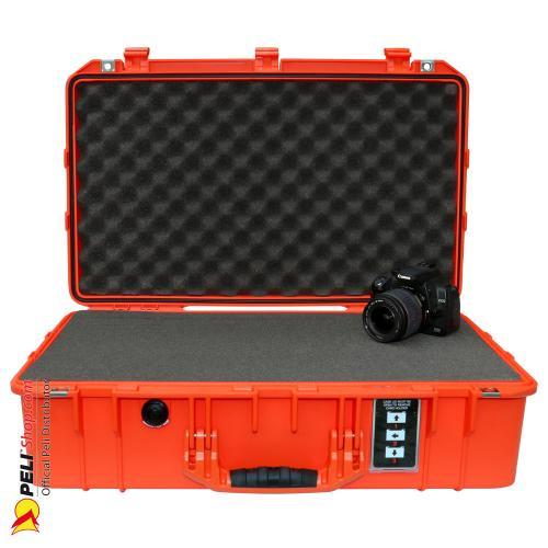 peli-1555-air-case-orange-1