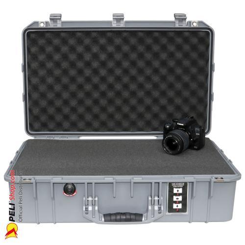 peli-1555-air-case-silver-1