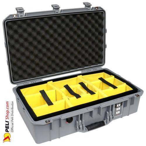peli-1555-air-case-silver-5
