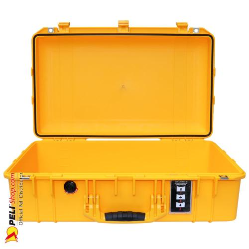 peli-1555-air-case-yellow-2