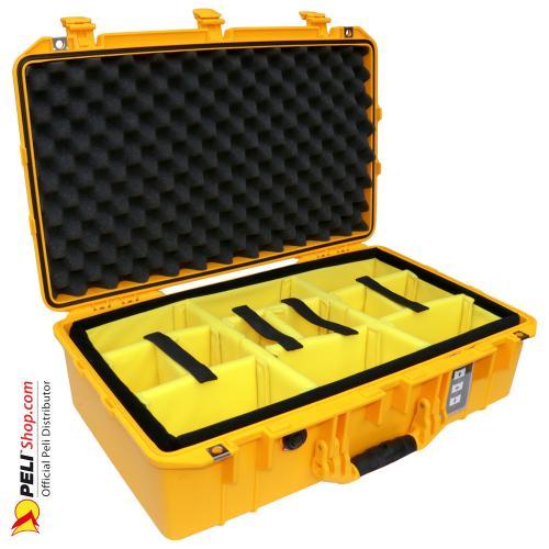 peli-1555-air-case-yellow-5