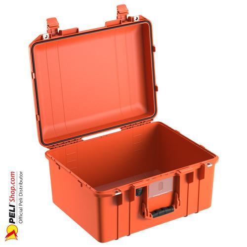 peli-1557-air-case-orange-2