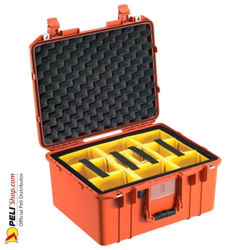 peli-1557-air-case-orange-5